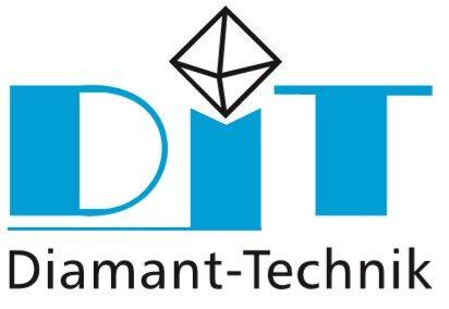 DIT Diamanttechnik
